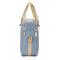 bags handbags fashion Light blue