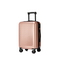 SAMMONS 2018 New Fashion Good Quality Luggage Rose Gold 20inch