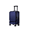 SAMMONS 2018 New Fashion Special Luggage Blue 20inch