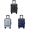 SAMMONS 2018 New Fashion Special Luggage Gray 24inch