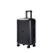 SAMMONS 2019 New Stylish Travel 20inch Luggage Gray