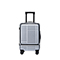 SAMMONS 2019 New Fashion Traveling Good Quality 20inch Luggage Gray