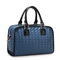 Wholesale fashion handbags  Blue