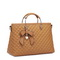 Sweet Girl Lovely series fashion Charming ladies handbag  Brown