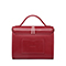 JUST STAR PU 2018 New Fashion Girls Shoulder Bag Red