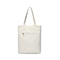 JUST STAR 2018 New Girls Cavans Bag White