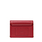 JUST STAR 2019 New Stylish Cube Bag Red