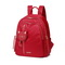 JUST STAR 2019 New Lovely Cute Backpack Red