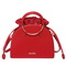 JUST STAR 2019 New Girl Candy Box Bag Red