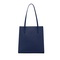 JUST STAR 2019 New Cute Tote Bag Blue