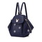 JUST STAR 2020 New Girl Backpack Blue